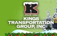Kings Transportation Group
