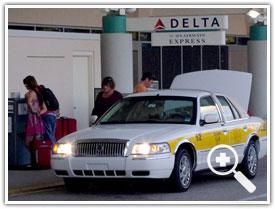 All Central Florida Airports Orlando Daytona Sanford International Airport