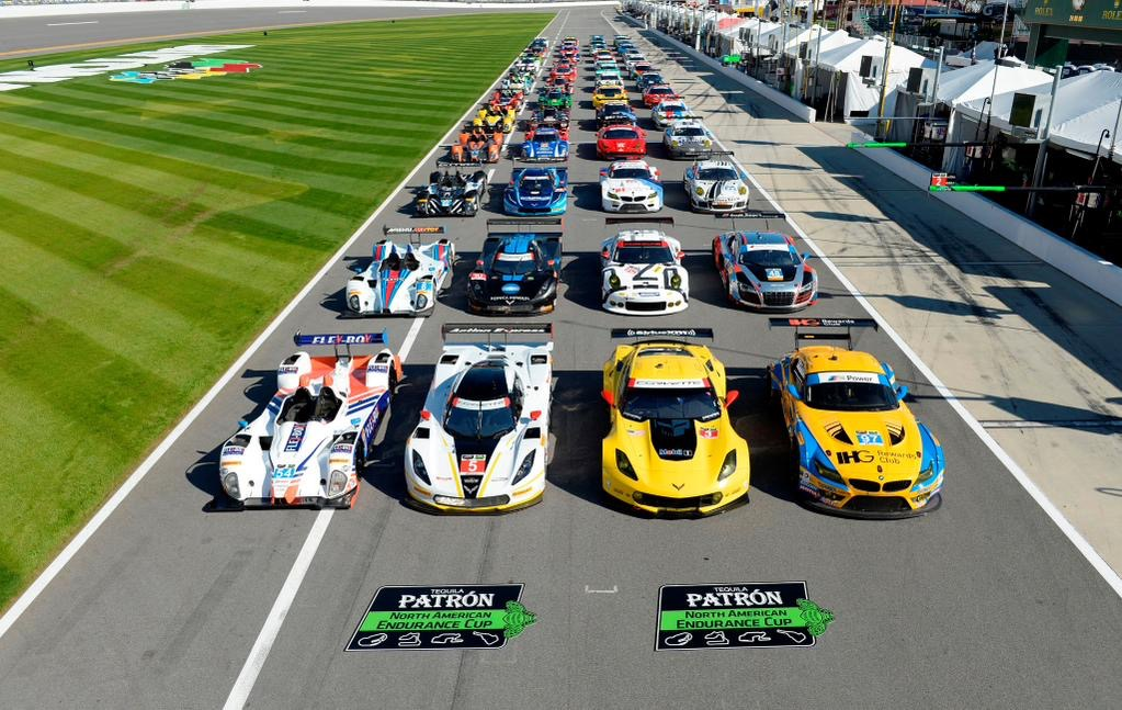 Daytona Taxi Yellow Cab Co Will Be Taking Customers To From The Rolex24